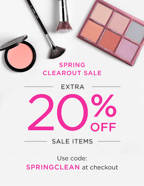 Sigma Spring Clearout Sale