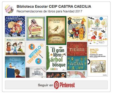 https://www.pinterest.es/bescolar/recomendaciones-de-libros-para-navidad-2017/