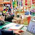 Αγοράζουν online οι μισοί χρήστες του Internet