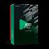 MAGIX ACID Pro v10.0.2.20 Final + Crack