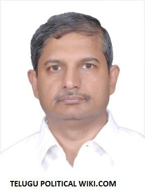Ramesh Chennamaneni