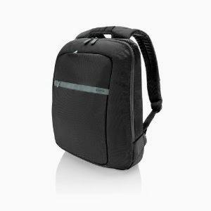 Belkin Core Laptop Backpack