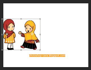 ... Membuat Kalender dengan Photoshop (gambar lengkap) | Tips Photoshop