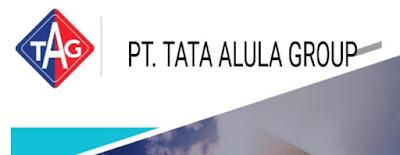 PT Tata Alula Group adalah perusahaan yang bergerak di bidang ekspor impor supplier distributor hasil bumi dan bahan bangunan. Selain itu juga bahan pokok sehari-hari.