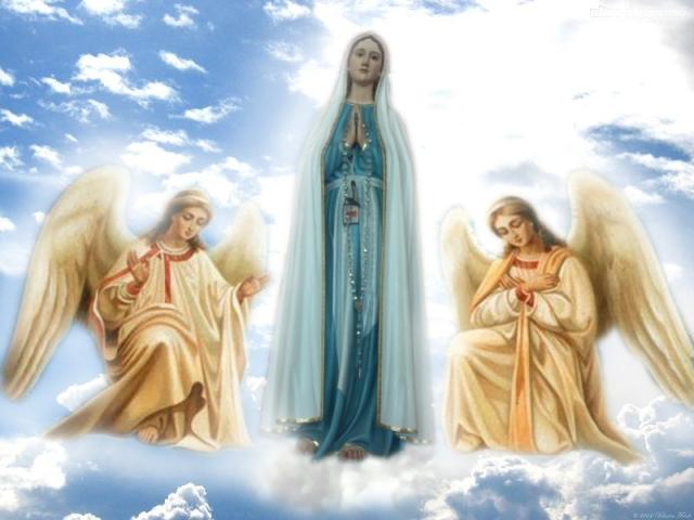 http://1.bp.blogspot.com/-Z-UnBpnNT-w/Ty1GjJ_jZVI/AAAAAAAABG0/m_iOhs_g9B4/s1600/Nossa_Senhora_Rainha_e_Mensageira_da_Paz_de_Jacare%C3%AD_www.avisosdoceu.blogspot.com.jpg