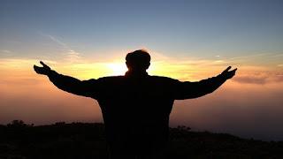 Jovem! Atenda ao chamado de Deus - 1 Reis 19:19-21
