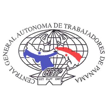 Mensaje de Año Nuevo de la Central General Autónoma de Trabajadores de Panamá - CGTP