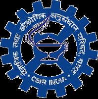 CSIR UGC NET 2016