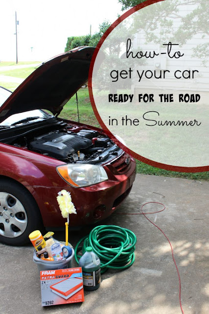 #shop #SummerCarCare #cbias