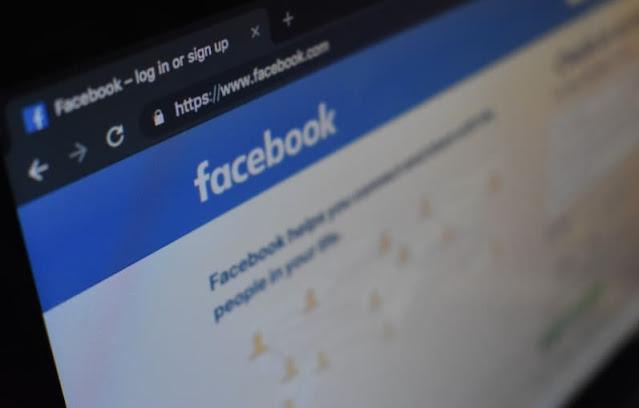 أطلق Facebook برنامج أمان Facebook Protect للجميع ، والذي استخدمه كبار الشخصيات