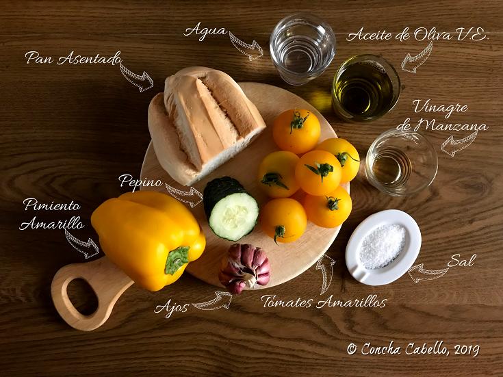 gazpacho-tomates-amarillos-mise