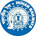 Western Railway Recruitment For Jr Clerk & Trains Clerk Posts 2019
