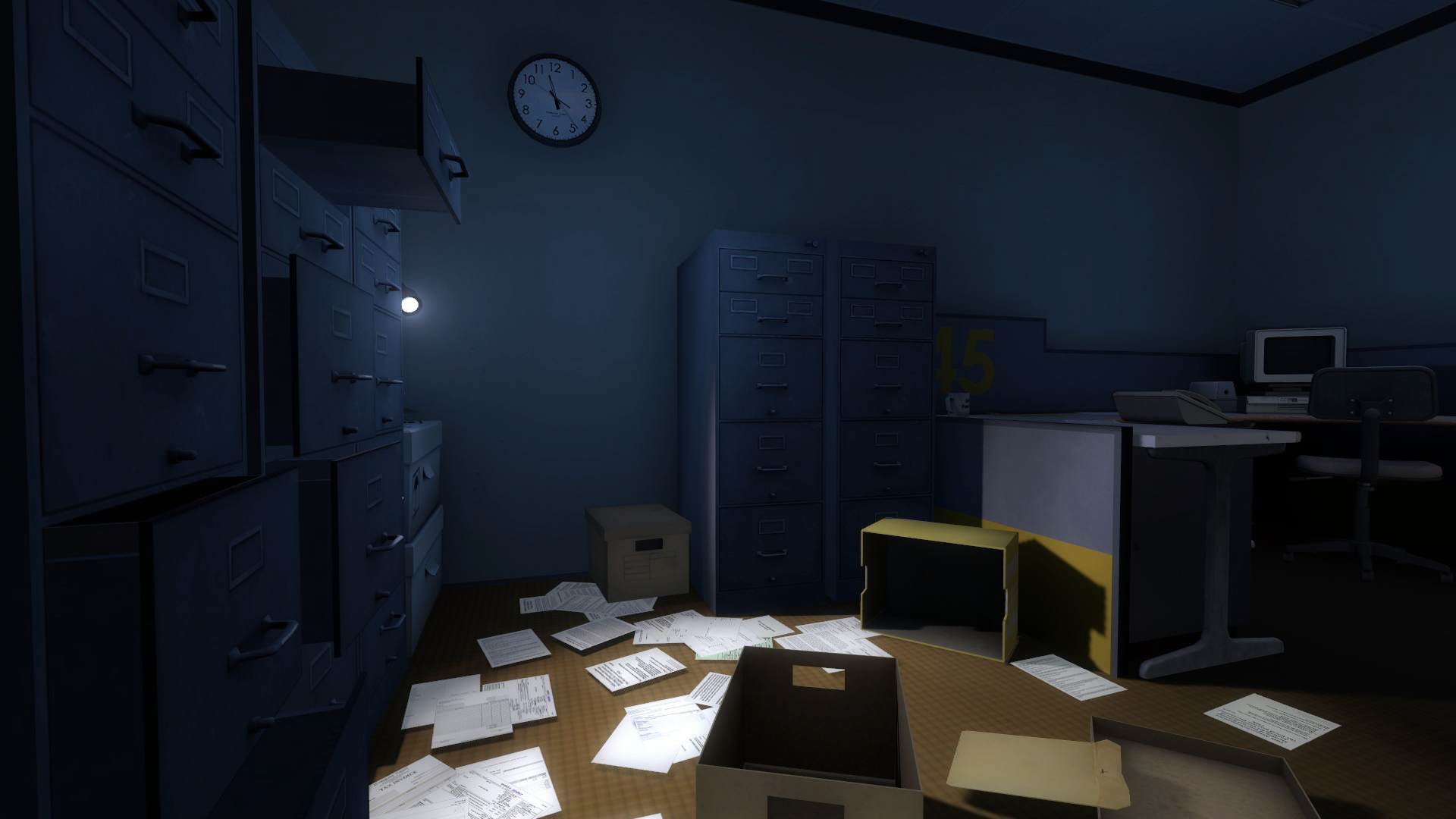 the-stanley-parable-pc-screenshot-04