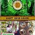Galeri Kluet Raya Dongkrak Ekonomi Masyarakat Pinggiran Leuser, Produksi Hasil Hutan Bukan Dari Kayu