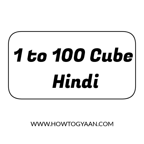 1 to 100 cube, cube table 1 to 100, cube numbers 1 to 100, 1 to 100 cube table, cube numbers from 1 to 100, cube chart 1 to 100