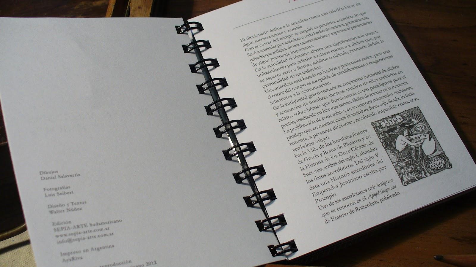 Libretas De Dibujo De Un Artista Freelance: NOTAS & ARTE: Febrero 2012