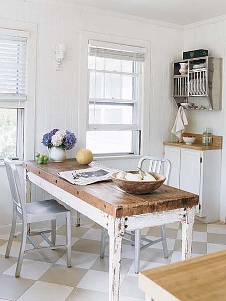 Kitchens By Design Houzzz