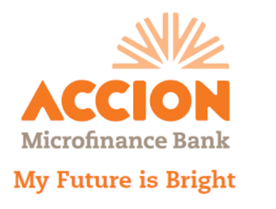 Accion Microfinance Bank Recruitment Login 2018/2019 | See How To Apply Here