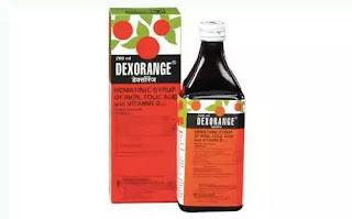 What is Dexorange Syrup in Hindi, Uses of Dexorange Syrup in Hindi, dexorange syrup uses in hindi, dexorange syrup ke fayde in hindi, dexorange syrup benefits for skin in hindi, dexorange syrup for man in hindi, Dexorange Paed Syrup Orange Side Effects in Hindi, khoon badhane ki syrup, Usage, Benefits & Side effects, Detail Review in hindi, Dexorange Syrup for hair loss in Hindi, dexorange syrup benefits full review in hindi, Dexorange Syrup Ke Fayde and side effects in hindi, dexorange syrup ke fayde in hindi, neurobion forte tablet uses in hindi, neurobion plus tablet uses in hindi, combiflam tablet for period pain in hindi, dexorange syrup for hair loss in Hindi, dexorange tablet me red logo nhi hota hai na, dexorange hematinic syrup kya kaam karta hai, Which is best iron tonic better than dexorange?, kya dexorange syrup and capsule 17 year ki girls kha sakte hai, dexorange capsule for period in Hindi, period main dexorange le sakte hai ya nahi, period main dexorange lena hai, dexorange syrup bacche bade kaun pienge, kya males bhi dexorange syrup drink kr skte h, dexorange syrup ladke le sakte h ya nhi, dexorange tab contains in Hindi, healthcare images, healthy food pictures, healthy food images, medicine image, healthy food pics, health insurance images, healthy food in hindi, healthy food in hindi essay, healthy food recipes in hindi, allopathic medicine hindi, about medicine in hindi, medicine use in hindi, body fitness tips in hindi, Cold Creams for Winter, garmi ke liye face cream, face ke liye best cream in hindi, glowing skin ke liye best cream, dry skin ke liye best cream, skin glow cream in hindi, face to face cream in hindi, oily skin ke liye cream, sardi ke liye cream, live health solutions, happy health india, health is wealth, health images bazaar, health imagesbazaar, health tips, skin treatment in hindi, health tips in hindi