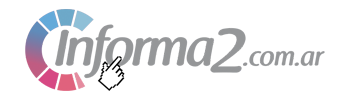 INFORMA2.COM.AR