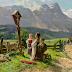 Devocional 61: Atos Exteriores da Virtude da Religião: adoração, sacrifício, oblação, expensas do culto, voto, juramento, invocação do Santo Nome de Deus