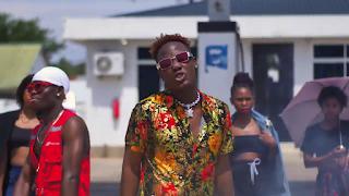 Video Dr.Xolly ft. Baddest 47 - Tepe Tepe Mp4 Download
