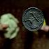 CARA OU COROA - Disputa por prefeitura americana será desempatada com moeda no cara ou coroa.