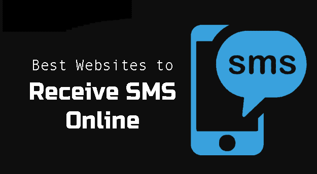 Top 11 Sites to Receive SMS Online without a Phone