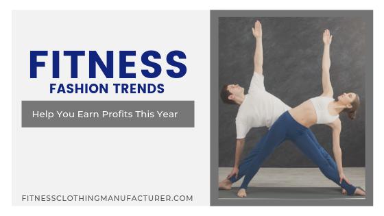 wholesale yoga apparel