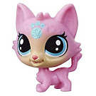LPS Lucky Pets Lucky Pets Fortune Crew Mila (#No#) Pet