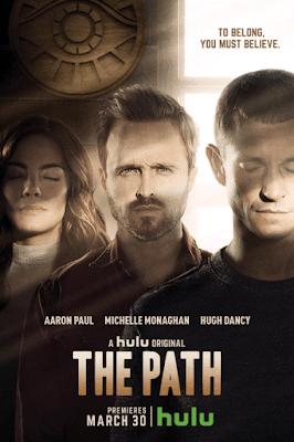 مشاهدة مسلسل The Path الموسم الثاني مترجم كامل مشاهدة اون لاين و تحميل  Hulu_thepath_8x12-v2122