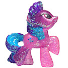 My Little Pony Wave 10 Ribbon Wishes Blind Bag Pony