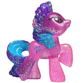 MLP Wave 10 Ribbon Wishes Blind Bag Pony