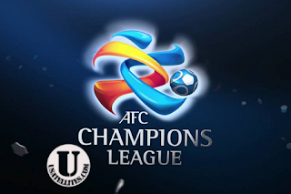 AFC Champions League AsiaSat 5 Biss Key 28 January 2020