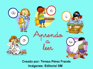 http://www.aitanatp.com/prueba/index.htm