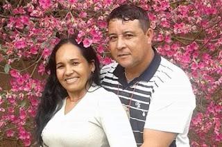 https://mail.vnoticia.com.br/noticia/4624-sepultado-em-barra-do-itabapoana-casal-que-morreu-em-acidente-na-br-101-em-macae