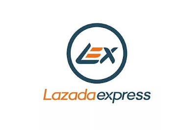 Rekrutmen Lazada ELogistics LEL Express September 2019