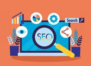 5 Tips SEO Untuk Meningkatkan Posisi Situs Anda Di Search Engine