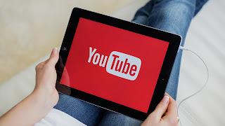 9 ide konten video Youtube yang banyak pengunjung