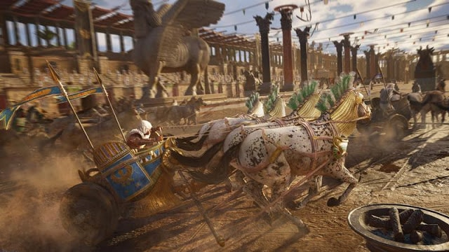 Assassins_creed_origins_chariots