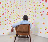 Pengertian Brainstorming, Prinsip, Jenis, Cara, dan Manfaatnya