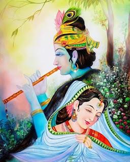 ईश्वर सद्गुणों के संग्रह है, सद्गुण अपनाये बिना पूजा व्यर्थ है  - जीवन दर्शन | Gyansagar ( ज्ञानसागर )
