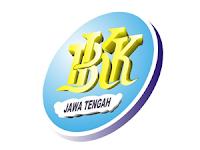 Lowongan Kerja Komisaris Independen di PT BKK JATENG (Perseroda) - Surakarta