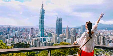 Độ tuổi xuất khẩu lao động Đài Loan và những điều cần biết