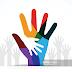 Une Mutuelle collective à saint marcel?...  Infos  et sondage