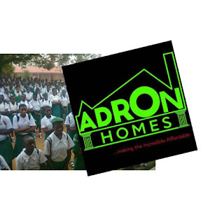 Adron Homes To Partners Remo Secondary School To Hosts Ionic Festival 2021 In Ogun