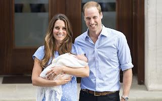 cfd0cfc93b7 Royal Children  Cambridge Baby Essentials   1