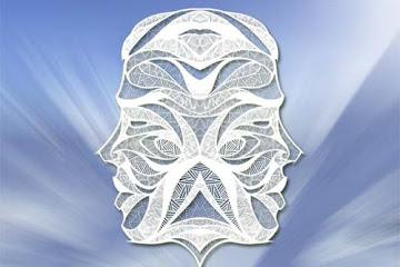Знак Зодиака Близнецы: таланты