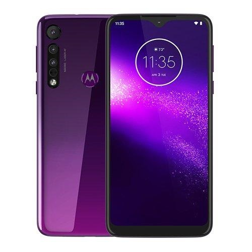 motorola-one-macro-in-purple
