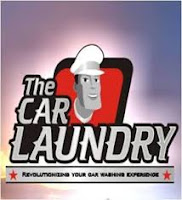 The Car Laundry jobs in 2015